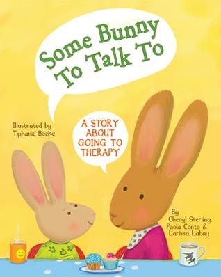 Image result for some bunny to talk to