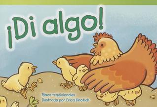 di-algo-speak-up-spanish-version-upper-emergent