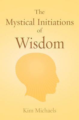 the-mystical-initiations-of-wisdom