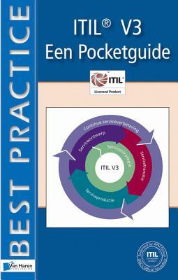 IT Servicemanagement op basis van ITIL V3
