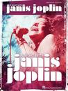 A Night with Janis Joplin: Vocal Selections