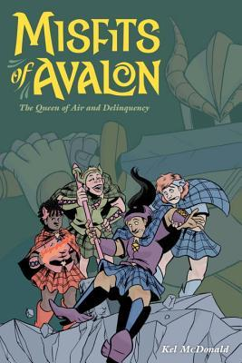 misfits-of-avalon-volume-1-the-queen-of-air-and-delinquency