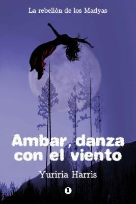 Ambar, Danza Con El Viento