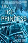 The Ice Princess by Camilla Läckberg
