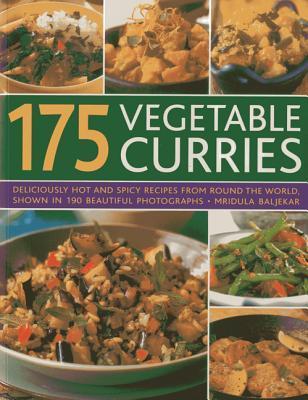 175-vegetable-curries