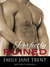 Perfectly Ruined (Sexy & Dangerous #2)