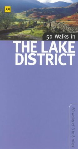 50-walks-in-the-lake-district-50-walks-of-3-to-8-miles