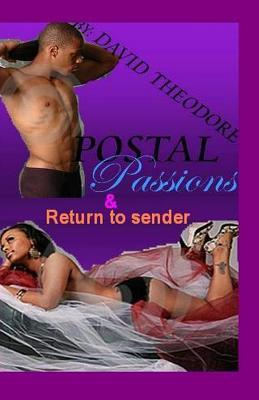 postal-passions-and-return-to-sender