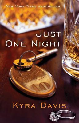 Just One Night (Just One Night, #1)