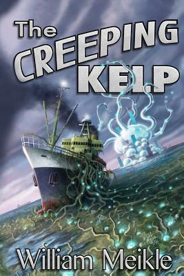The Creeping Kelp