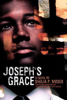 Joseph's Grace