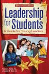 Leadership for Students by Frances A. Karnes