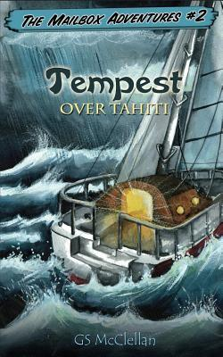 Tempest Over Tahiti