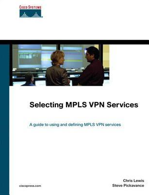 Ebook Rar Telecharger Selecting Mpls Vpn Services Adobe