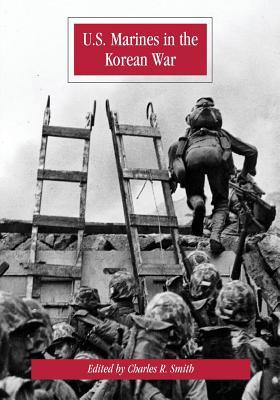 Ebook U.S. Marines in the Korean War by U.S. Marine Corps DOC!