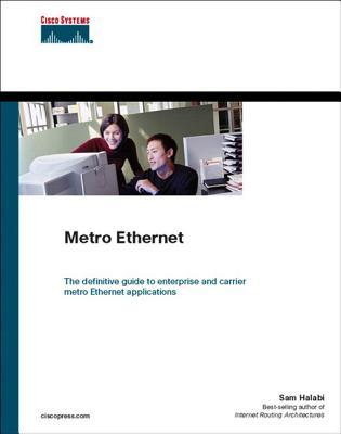 Metro Ethernet, Adobe Reader