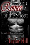 Romeo of the Streets