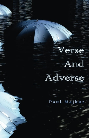 Verse and Adverse
