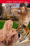 Light in Darkness (Feline Allure #5)