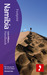 Namibia Handbook, 7th
