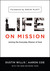 Life on Mission by Dustin Willis