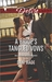 A Bride's Tangled Vows by Dani Wade
