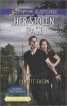Her Stolen Past (Family Reunions #3)