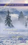 Mountain Rescue (Echo Mountain #1)
