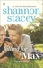 Falling for Max (Kowalski Family, #9) by Shannon Stacey