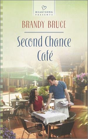 Descargar Second chance cafe epub gratis online Brandy Bruce