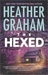 The Hexed (Krewe of Hunters, #13) by Heather Graham