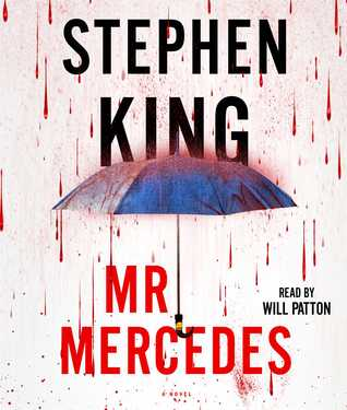https://barksbooknonsense.blogspot.com/2016/07/review-mr-mercedes.html