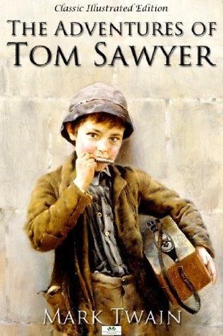 an analysis of the characters in tom sawyer by mark twain The book that introduced the world to the iconic american characters of tom sawyer and huckleberry finn, this 1876 novel by mark twain follows the mischievous exploits of the two young boys, who find themselves in situations both humorous and dangerous.