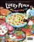 Lucky Peach Issue 11: All You Can Eat