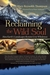 Reclaiming the Wild Soul by Mary Reynolds Thompson
