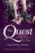 The Quest: A Tale of Desire and Magic (The Quest Series #1)