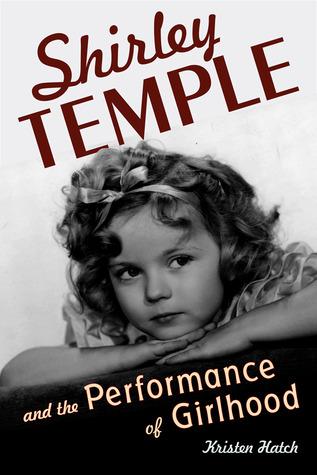 sleep-naked-erotic-shirley-temple-girls