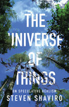 The Universe of Things: On Speculative Realism