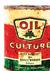 Oil Culture