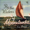 By the Waters of Minnetonka
