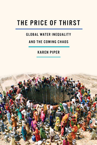 the-price-of-thirst-global-water-inequality-and-the-coming-chaos