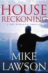 House Reckoning (Joe DeMarco, #9)