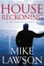 House Reckoning (Joe DeMarco, #9)