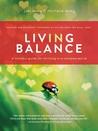 Living in Balance...