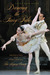 Dancing the Fairy Tale: Pro...