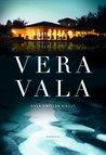 Villa Sibyllan kirous by Vera Vala