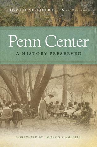 penn-center-a-history-preserved