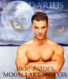 Darius (Moon Lake Wolves #1)