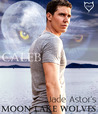 Caleb (Moon Lake Wolves #2)