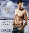 Serge (Moon Lake Wolves #3)